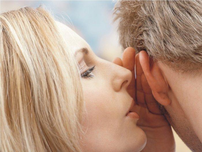 10 причин, чому ми втрачаємо слух