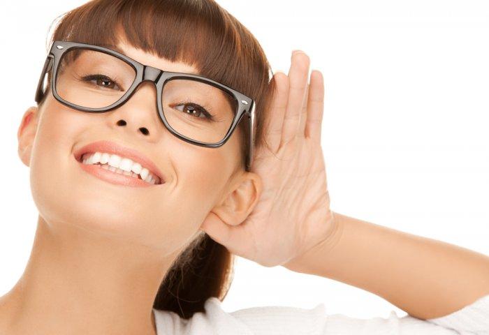 Що робити, якщо ви зіткнулися з проблемою порушення слуху?