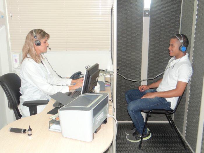 Як вибрати слуховий аппарат?