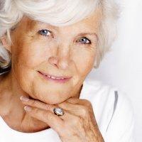 Вам шестьдесят и более ... Как поддерживать своё здоровье?