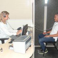 Как выбрать слуховой аппарат?