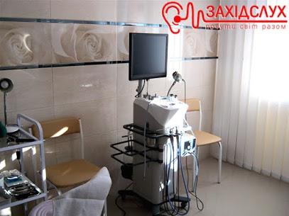 современный лечебно-диагностический ЛОР-комбайн NET-1100 пр-ва MEGA Medical Co. Ltd. (Южная Корея)в кабинете Лор-Центра